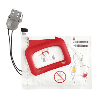 Kit de remplacement pour défibrillateur Physio-Control LifePack CR PLUS