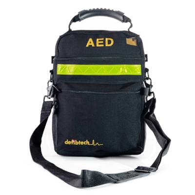 Sac de transport pour défibrillateur Defibtech Lifeline