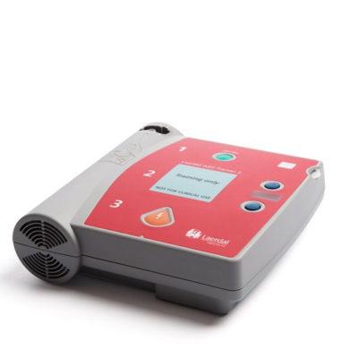 défibrillateur de formation Philips DAE Laedal