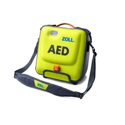 Sac de transport pour défibrillateur Zoll AED3