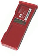 Batterie pour défibtech Lifeline de formation