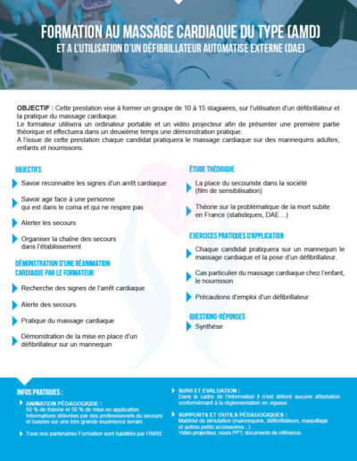 Formation-1-4-defibrillateurs-massage-cardiaque