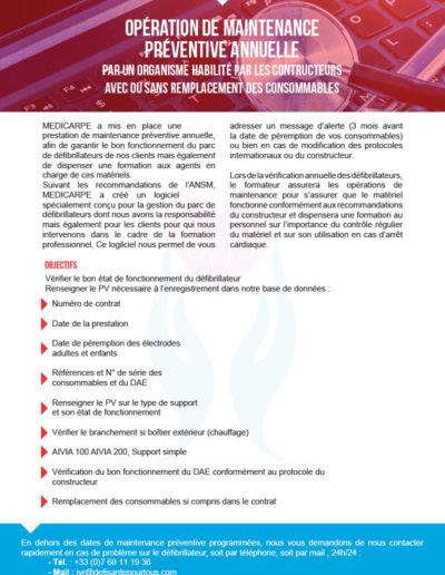 Formation-1-5-defibrillateurs-maintenance-annuelle